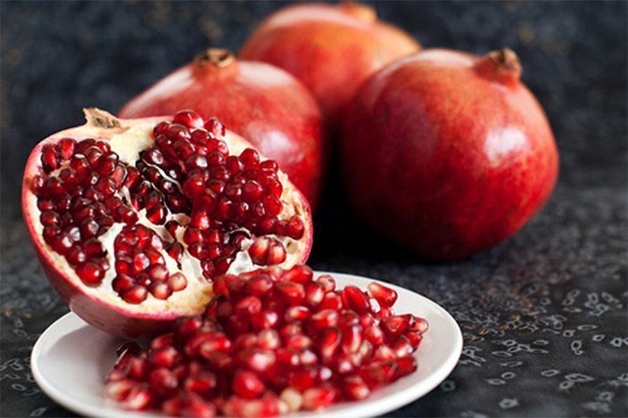 Top 5 thực phẩm chay mang lại sự may mắn trong buổi tiệc tân niên